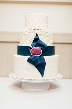 studiocake: wedding cakes