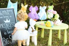 Big sister reveal pregnancy announcement Princess Tea Party Photoshoot by mom . - Mommy of a Princess - Pregnancy Disney Pregnancy Announcement, Baby Number 2 Announcement, Second Baby Announcements, Big Sister Announcement, Pregnancy Photos, Pregnancy Labor, Baby Boy Photos, Baby Pictures, Big Sister Reveal