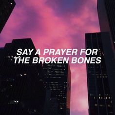 outer space/ carry on // 5 seconds of summer