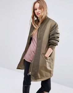 Jackets & Coats New Fashion Short Parkas Women Chic Hooded Solid Simple Warm Thicker Plus Velvet Womens Daily Winter Korean Style Casual Pockets Lustrous Surface Parkas