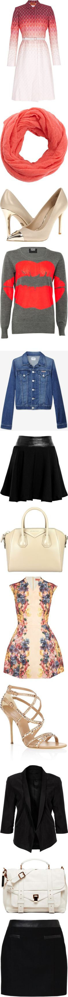 """Top Products for Dec 27th, 2012"" by polyvore ❤ liked on Polyvore"