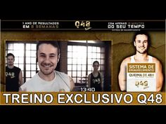 Q48 - Queima de 48 Horas Treino Exclusivo .mp4