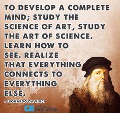 109 Best Leonardo Da Vinci Images Da Vinci Quotes Great Quotes
