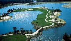 Lely Resort Golf And Country Club (Naples, FL)