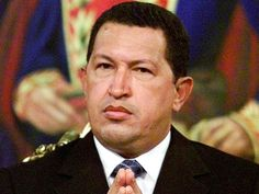 The US CIA and FBI HAD PLANNED to ASSASSINATE President Hugo Chávez Article originally published by Global Research in 2005, which points to previous attempts to assassinate President Hugo Chavez   http://www.4thmedia.org/2013/03/06/cia-and-fbi-had-planned-to-assassinate-hugo-chavez/