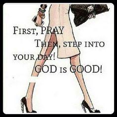 #Amen #NewDay