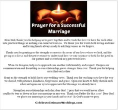 Marriage Prayer, Grow Together, Dear God, Love Heart, Forgiveness, Wedding Blog, Prayers, Words, Heart Of Love