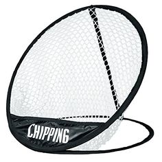 Buy Longridge Golf Pop Up Chip Net, Black from our Equipment by Sport range at John Lewis & Partners. Pop Up, Stocking Fillers For Him, Junior Golf Clubs, Golf Training Aids, Golf Chipping, Golf Channel, Filets, Last Minute Gifts, Up Styles