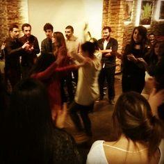 #alexanderscoffee #dance #dans #canlı #müzik #live #music #coffee #party