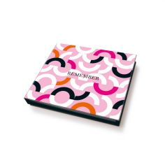 Remember Notizbuch Memolino, Loop. #Remember #DasNotizbuch #Notizbuch #Notebook #TopMarke www.dasnotizbuch.de