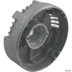 Buy Discount Low price Windshield Wiper Parts product, Supply Quotes Customized Factory. Cheap Promotions Prices, Purchasing Sales And Wholesale other information. http://www.aluminumcastingdebang.com/supply/windshield-wiper-parts