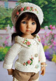4053,63 руб. New in Куклы и мягкие игрушки, Куклы, Одежда и аксессуары