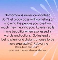 1000+ images about quotes on Pinterest | Husband quotes ...