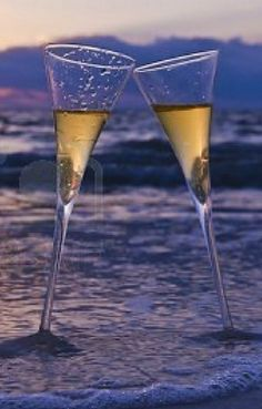 Cheers and Happy 2013!!!!!