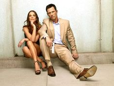 Burn Notice Spy Tips and Advice from Michael Weston