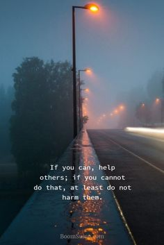 Top 68 Inspirational Quotes Motivation And Sayings that make your positivity. Here is a list of the best 68 inspirational & motivational quotes, words, phrases, lines & sayings that will help you stay positive, boost Inspirational Quotes With Images, Great Quotes, Funny Quotes, Quotes Images, Quotes For Success, New Me Quotes, Amazing Quotes, Life Quotes Love, Wisdom Quotes