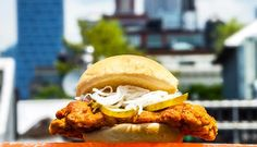 12 Off-the-Menu Items You Can Totally Order in NYC - PureWow