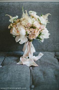 bouqet flower for wedding