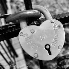 You Own My Heart, by Lorne K. Hemmerling