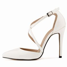 Black Satin Shoes Hot Sale Wedding Shoes The New Europe Summer Sandals Fine With Pointed Heels Sexy Shoes 302 12 Benjamin Adams Wedding Shoes From Yanzhifeng, $52.36| Dhgate.Com