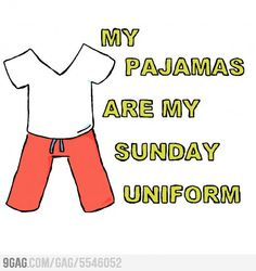 Its mandatory to wear them all day