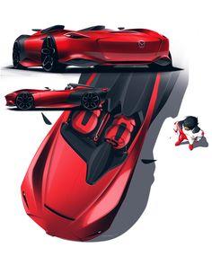4 Outstanding Clever Ideas: Car Wheels Rims Cadillac Escalade car wheels diy tips. Car Design Sketch, Car Sketch, Escalade Car, Cadillac Escalade, Mazda, Shelby Car, Car Drawings, Chevrolet Chevelle, Cute Cars