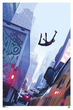 Spider-Man #7 - Patrick O'Keefe Spiderman Kunst, All Spiderman, Amazing Spiderman, Spiderman Sketches, 2160x3840 Wallpaper, Marvel Wallpaper, Scarlet Spider, Spider Gwen, Comic Books Art