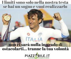 Italian Quotes, Mantra, Coaching, Champion, Mindfulness, Wisdom, Positivity, Writing, Guys