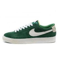 a19be4adbc18 This season to add low cut version of the Nike sportswear