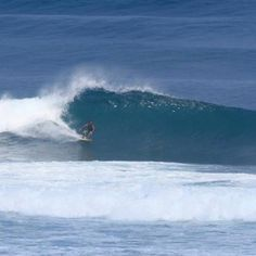 85d41ec9d7e0a  bali  surf  lessons  tours  point  barrel  spots  trips  waves  guides   holiday  vacation