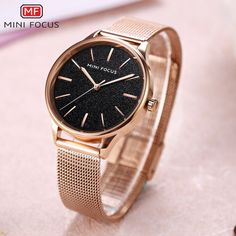 6d397d8fba9 14 Best Branded Watches for Women images