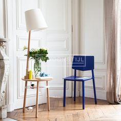 Josette tafellamp - Harto | Gewoonstijl | Gewoonstijl