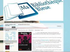 """** Nouvelle chronique pour les épisodes 1 et 2 de la nouvelle série Pulp """" Meurtres low cost """" réalisée par le site """" Ma bibliothèque bleue """" ** http://bibliobleu.blogspot.fr/2013/12/meurtres-low-cost-saison-1.html"""