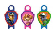 PAW Patrol Party Blowers Templates _ Nick Jr..pdf