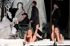 Mostra Internacional de Teatro chega a SP - http://metropolitanafm.uol.com.br/novidades/entretenimento/mostra-internacional-de-teatro-chega-sp