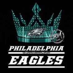 70a8a93c754 #eaglesnation #BleedGreenMafia #memes #philadelphiaeagles #bgm #FlyEaglesFly
