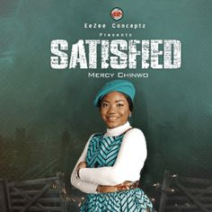 Download All Mercy Chinwo Latest Songs 2020, Albums & More ▷ Waploaded Praise Songs, Worship Songs, Praise And Worship, Download Gospel Music, Lyrics Meaning, Baby Songs, Christian Music, Latest Music, Music Lyrics