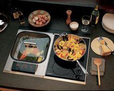 Interstate Kitchen Supply - National home improvement specialist