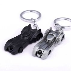 Batmobile Keychain //Price: $9.99 & FREE Shipping //     #BatmanFansClub