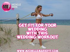 fitness getting married heres sample weight loss diet plan brides