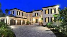 Murray Homes--florida country home architecture - - Yahoo Image Search Results