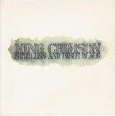 1974-03-29 – King Crimson - Starless and Bible Black
