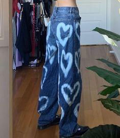 HEY IM BACK AGAIN FOLLOW MY INSTA FOR MORE PHOTOS LIKE THIS @serendipty.ly Fashion 2020, Diy Fashion, Fashion Outfits, Fashion Design, Boys Fall Fashion, 2000s Fashion, Fasion, Fashion Shoes, Aesthetic Fashion