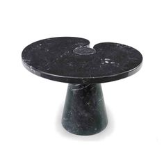 Eros Side Table Angelo Mangiarotti- http://www.suiteny.com/product/detail/958/2/20