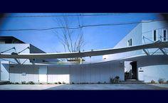 株式会社 都市環境建築設計所 ブリーズハウス  http://www.kenchikukenken.co.jp/works/1379039673/323/