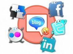 Marketing de contenido- Tips que te ayudan a crear tu marca en linea con la ayuda de las herramientas para difundir contenido.