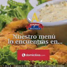 Disfruta todo el sabor de Angus Brangus a través de Domicilios.com  .   ¡Pídelo ahora mismo! .  http://domicilios.com/medellin/angus-brangus.html  #menu #AngusBrangus #Medellín #domicilioencasa #restaurantesmedellín #poblado #laspalmas #carnes #parrilla #domingo