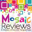 Lots of Blog Planners and reviews to check out
