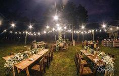 Wedding Places, Destination Wedding, Special Day, Special Events, Wedding Designs, Wedding Styles, Wedding Ceremony, Wedding Venues, Events Place