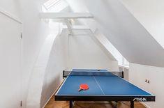 Östermalm Apartment-17-1 Kind Design
